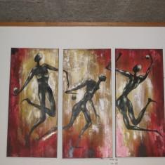 Billeder og Malerier